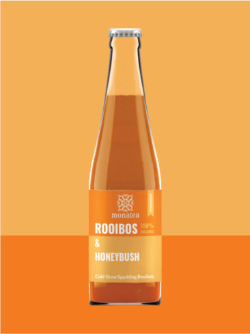 Monatea_Flavours_Rooibos-Honeybush_US_BG