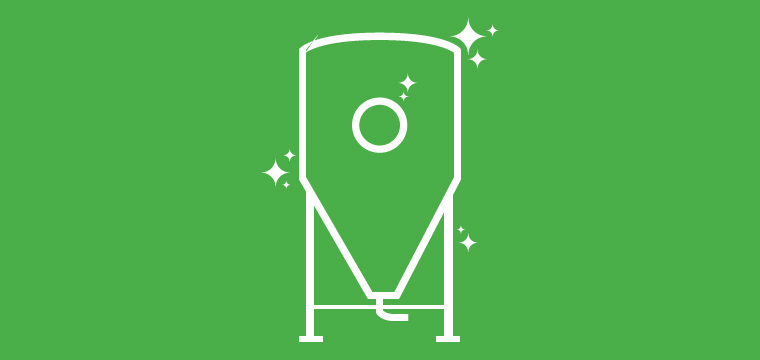 Monatea_Website_Process_Step-1