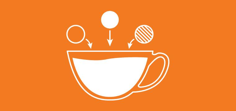 Monatea_Website_Process_Step-5
