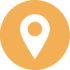 Monatea_Web_Distributor_Locator