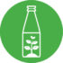 Monatea_Web_Distributor_Organic