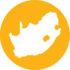 Monatea_Web_Distributor_South-Africa