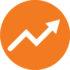 Monatea_Web_Distributor_Trend